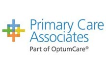 Logo for Primary Care Associated Medical Group